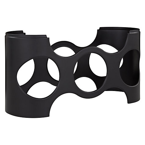 Buy Umbra Napa Wine Rack Online at johnlewis.com