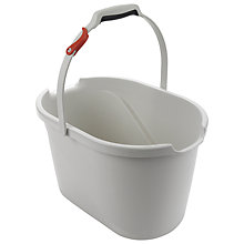 Buy OXO Good Grips Angled Measuring Bucket Online at johnlewis.com
