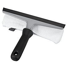 Buy OXO Scrub and Squeegee Online at johnlewis.com