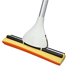 Buy OXO Good Grips Roller Mop Online at johnlewis.com