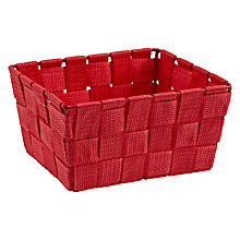 Buy Wenko Adria Storage Basket Online at johnlewis.com