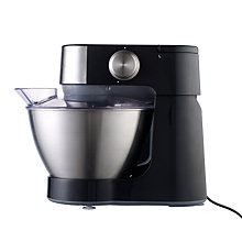 Buy Kenwood Prospero Stand Mixer Online at johnlewis.com