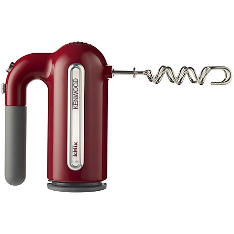 Buy Kenwood kMix Hand Mixer Online at johnlewis.com
