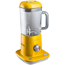 Buy Kenwood kMix BLX600 Blender Online at johnlewis.com