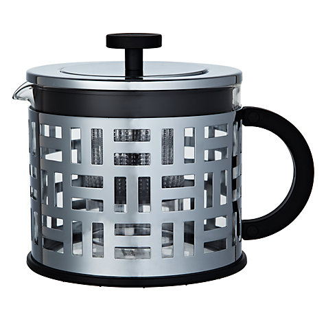 Buy Bodum Eileen Tea Press, 1.5L Online at johnlewis.com