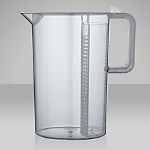 Buy Bodum Ceylon Ice Tea Filter Jug Online at johnlewis.com