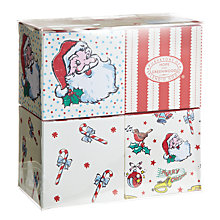 Buy Hope & Greenwood Mini Gift Boxes, Set of 4 Online at johnlewis.com