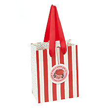Buy Hope & Greenwood Good Girl Gift Bag, Mini Online at johnlewis.com