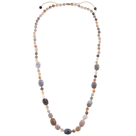 Buy Lola Rose Alessia Long Necklace Online at johnlewis.com