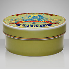 Buy DRH Camembert Baker, Dia.13cm, Green Online at johnlewis.com