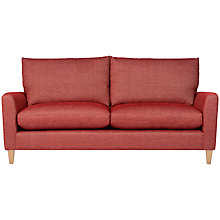 Buy John Lewis Caruso Large Sofa Online at johnlewis.com