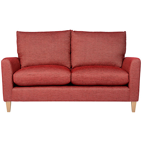 Buy John Lewis Caruso Small Sofa Online at johnlewis.com