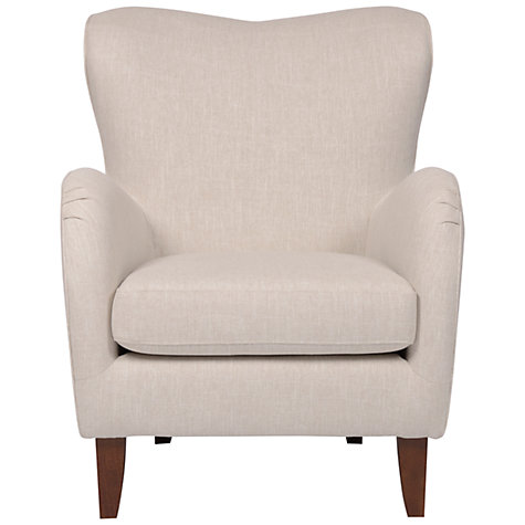 Buy John Lewis Dylan Armchair Online at johnlewis.com