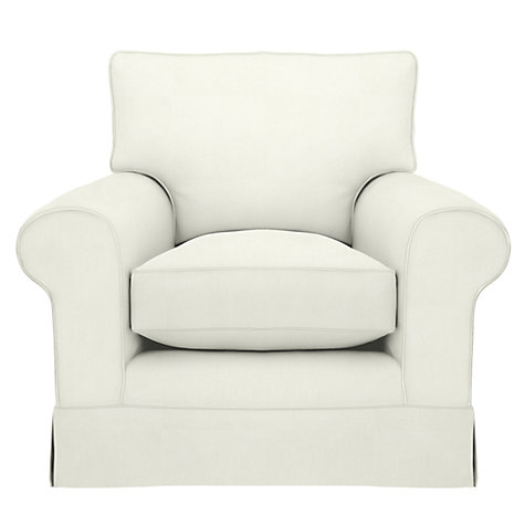 Buy John Lewis Padstow Armchair Online at johnlewis.com