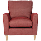 Sofa & Armchair Offers