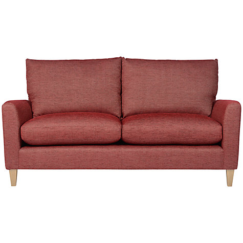 Buy John Lewis Caruso Medium Sofa Online at johnlewis.com