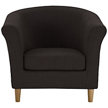 Buy John Lewis Value Juliet Armchair Online at johnlewis.com