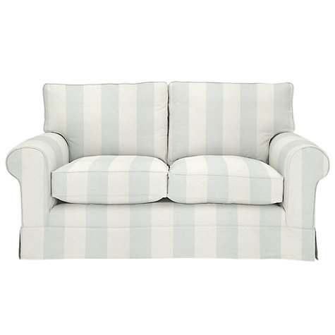 Buy John Lewis Padstow Medium Loose Cover Sofa Online at johnlewis.com
