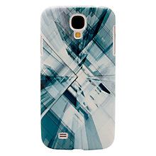 Buy Venom Office Perspective Case for Samsung Galaxy S4 Online at johnlewis.com