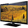 "Buy Panasonic Viera TX-L24XM6B HD 720p LED TV, 24"" with Freeview HD Online at johnlewis.com"