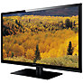 Buy Panasonic Viera TX-L24XM6B HD 720p LED TV, 24