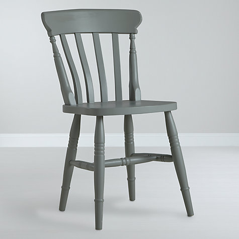 Buy John Lewis Cecile Dining Chair Online at johnlewis.com