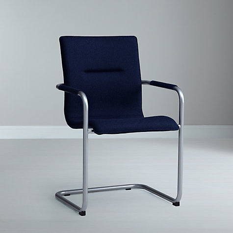 Buy John Lewis Chloe Chair Online at johnlewis.com