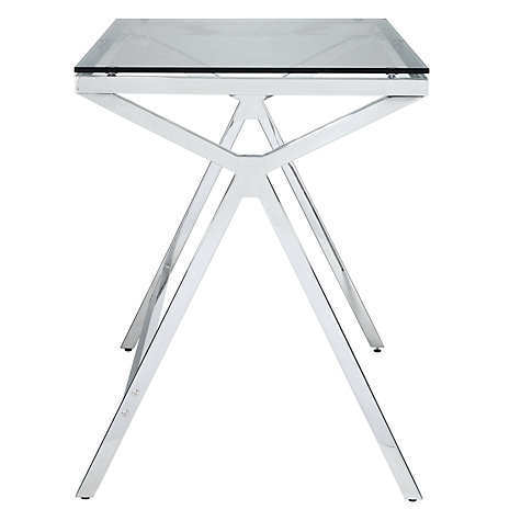 Buy John Lewis Perry Desk Online at johnlewis.com