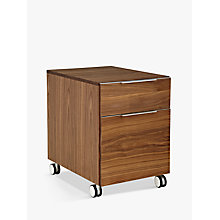 Buy John Lewis Gazelle Filing Unit Online at johnlewis.com