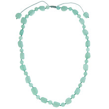 Buy Lola Rose Darcy Necklace Online at johnlewis.com