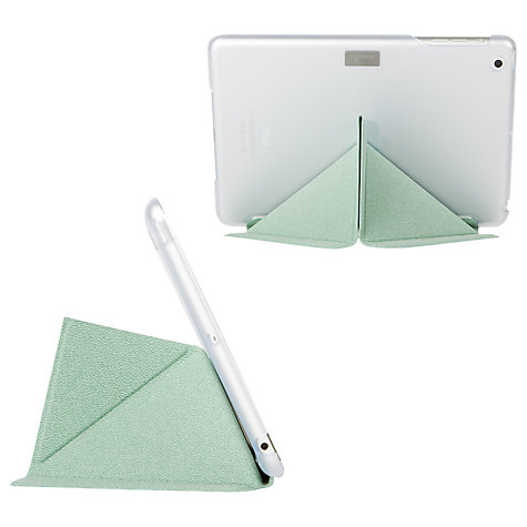 Buy Moshi VersaCover for iPad mini Online at johnlewis.com