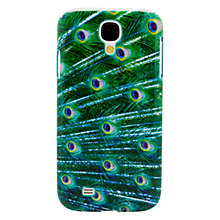 Buy Venom Peacock Case for Samsung Galaxy S4 Online at johnlewis.com