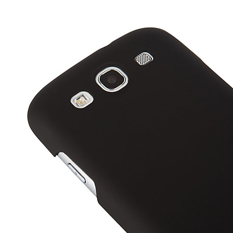 Buy Moshi iGlaze Slim Case for Samsung Galaxy SIII Online at johnlewis.com