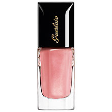 Buy Guerlain Colour Lacquer Nail Polish Online at johnlewis.com
