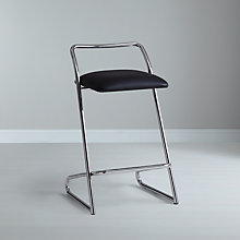 Buy John Lewis Fraser Bar Stool Online at johnlewis.com