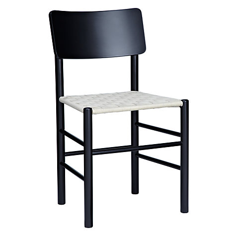 Buy John Lewis Olivia Dining Chair Online at johnlewis.com