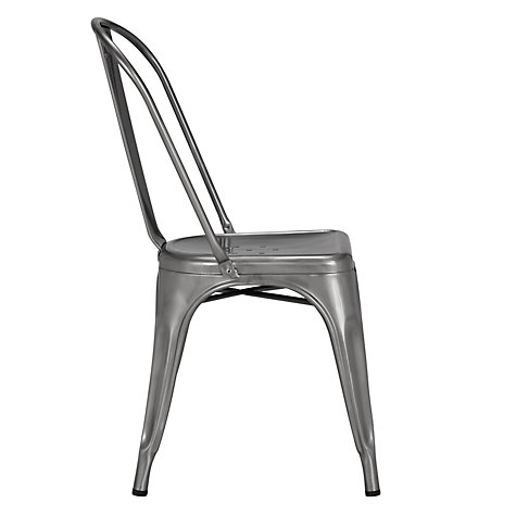 "Buy Tolix ""A"" Chair Online at johnlewis.com"