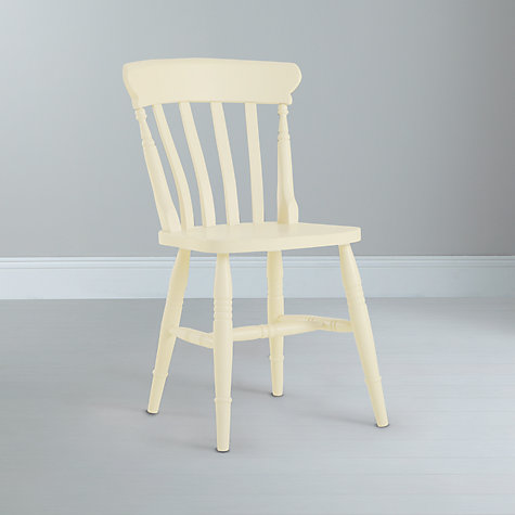 Buy John Lewis Croft Collection Cecile Dining Chair Online at johnlewis.com