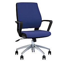 Buy John Lewis Ervin Office Chair Online at johnlewis.com