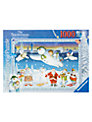 Ravensburger The Snowman 1000 Piece Puzzle