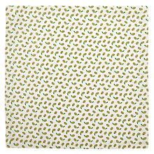 Buy John Lewis Italia Napkins, Set of 4, Printed Online at johnlewis.com