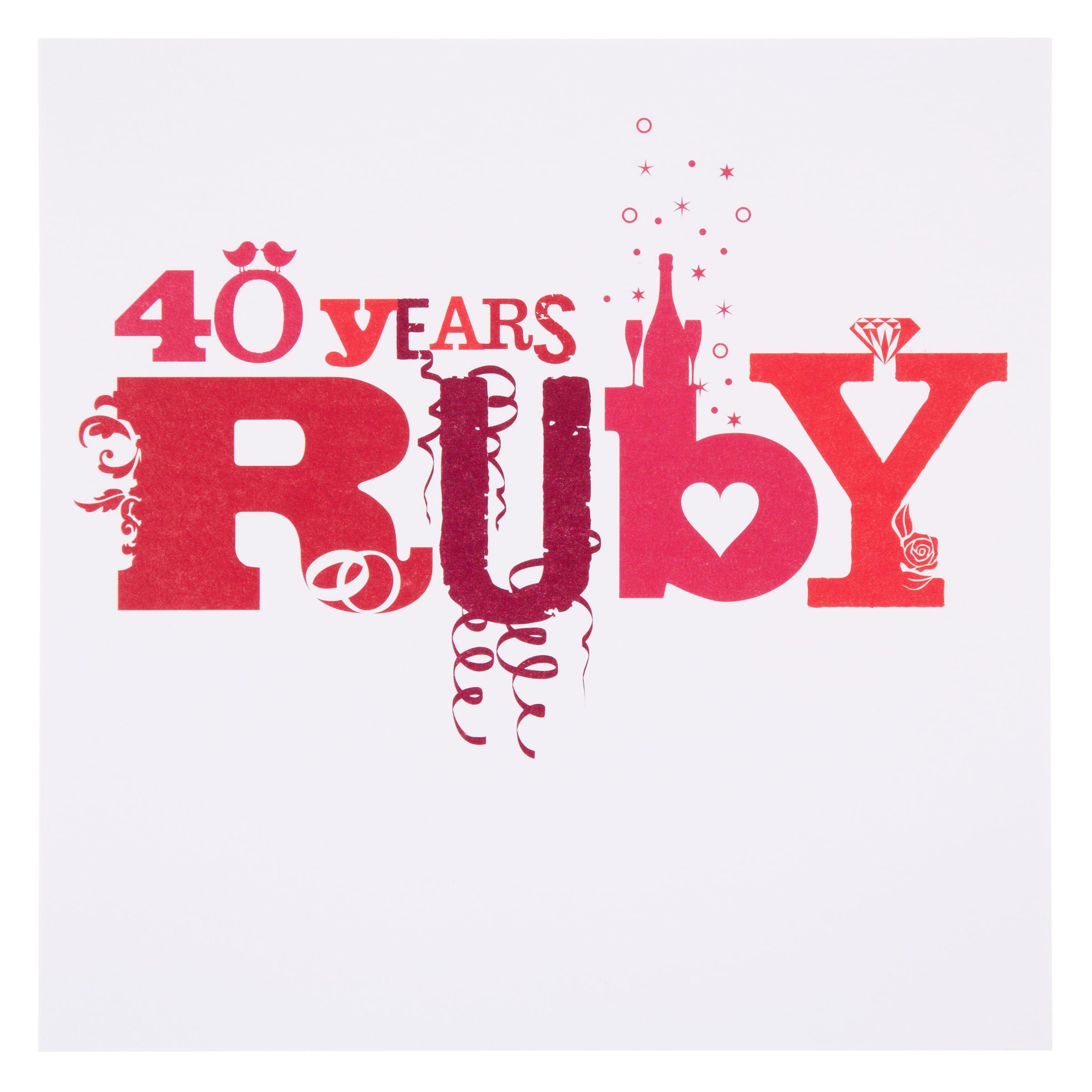 Ruby Wedding Gift Ideas John Lewis : John Lewis Page not found