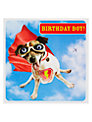 Paperlink Birthday Boy Card