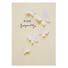 Buy Hotchpotch With Sympathy Card Online at johnlewis.com
