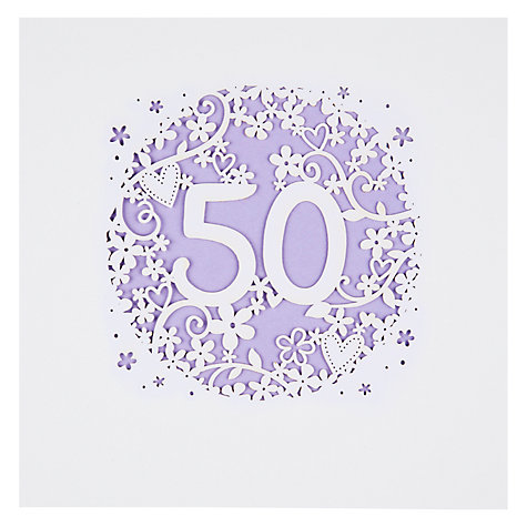 Free online 50th birthday cards gidiyedformapolitica free online 50th birthday cards bookmarktalkfo Gallery