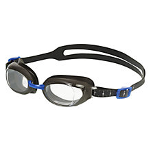 Buy Speedo Aquapure Swimming Goggles Online at johnlewis.com