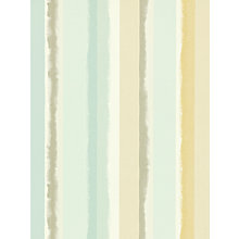 Buy Harlequin Prairie Wallpaper Online at johnlewis.com