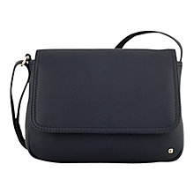 Buy Tula Audrey Small Cross Body Handbag Online at johnlewis.com