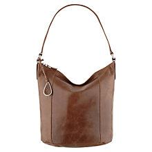 Buy Tula Brigitte Large Hobo Handbag Online at johnlewis.com