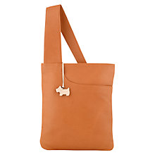 Buy Radley Pocket Medium Cross Body Handbag Online at johnlewis.com